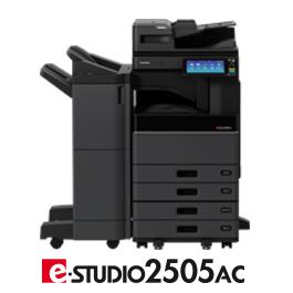 Toshiba-e-STUDIO-2505AC