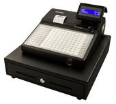 Kasse-Multidata-ER-920