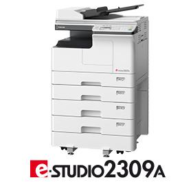 image_e-studio2309a