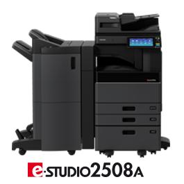 toshiba-e-studio-2508a