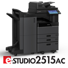 large_Image_e-STUDIO2515AC