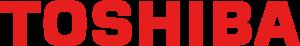 Toshiba_Logo_Red_RGB