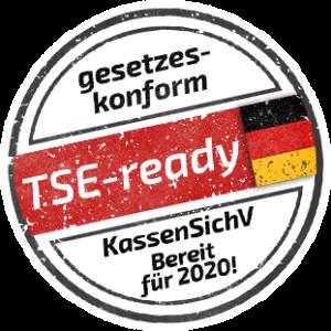 TSE_ready_button